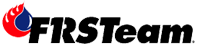 FRSTeam Logo