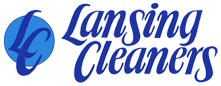 Lansing Cleaners - Proud to be cleaning your personal environment and the planet for over 40 years!